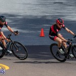 Bermuda Cycling Academy Victoria Park Criterium Women, March 31 2019-7201