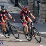 Bermuda Cycling Academy Victoria Park Criterium Women, March 31 2019-7204