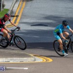Bermuda Cycling Academy Victoria Park Criterium Women, March 31 2019-7212