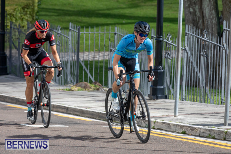 Bermuda-Cycling-Academy-Victoria-Park-Criterium-Women-March-31-2019-7219