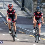 Bermuda Cycling Academy Victoria Park Criterium Women, March 31 2019-7314