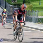 Bermuda Cycling Academy Victoria Park Criterium Women, March 31 2019-7320