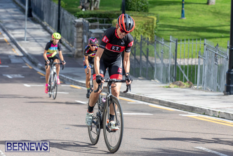 Bermuda-Cycling-Academy-Victoria-Park-Criterium-Women-March-31-2019-7320