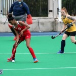 Bermuda Field Hockey March 3 2019 (11)