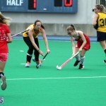 Bermuda Field Hockey March 3 2019 (15)