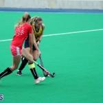 Bermuda Field Hockey March 3 2019 (5)