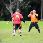 Bermuda Flag Football Spring Season March 17 2019 (1)