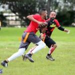 Bermuda Flag Football Spring Season March 17 2019 (10)