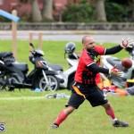 Bermuda Flag Football Spring Season March 17 2019 (5)