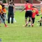Bermuda Flag Football Spring Season March 17 2019 (8)