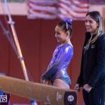 Bermuda International Gymnastics Challenge, March 16 2019-0443