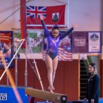 Bermuda International Gymnastics Challenge, March 16 2019-0444