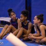 Bermuda International Gymnastics Challenge, March 16 2019-0445