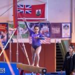 Bermuda International Gymnastics Challenge, March 16 2019-0449