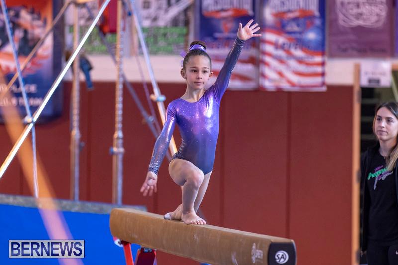 Bermuda-International-Gymnastics-Challenge-March-16-2019-0454