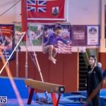 Bermuda International Gymnastics Challenge, March 16 2019-0461