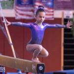 Bermuda International Gymnastics Challenge, March 16 2019-0464