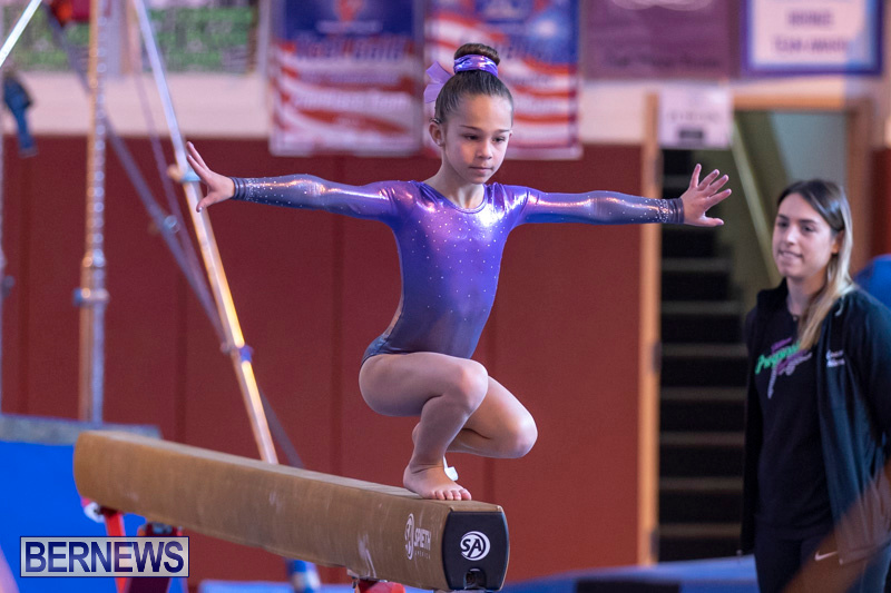 Bermuda-International-Gymnastics-Challenge-March-16-2019-0464