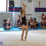 Bermuda International Gymnastics Challenge, March 16 2019-0474