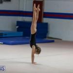 Bermuda International Gymnastics Challenge, March 16 2019-0477