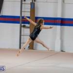 Bermuda International Gymnastics Challenge, March 16 2019-0478