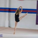 Bermuda International Gymnastics Challenge, March 16 2019-0480