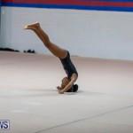 Bermuda International Gymnastics Challenge, March 16 2019-0505