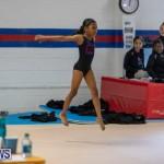 Bermuda International Gymnastics Challenge, March 16 2019-0527