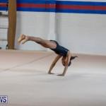 Bermuda International Gymnastics Challenge, March 16 2019-0535