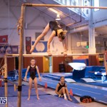 Bermuda International Gymnastics Challenge, March 16 2019-1284