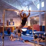 Bermuda International Gymnastics Challenge, March 16 2019-1340