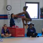 Bermuda International Gymnastics Challenge, March 16 2019-1371