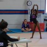 Bermuda International Gymnastics Challenge, March 16 2019-1373