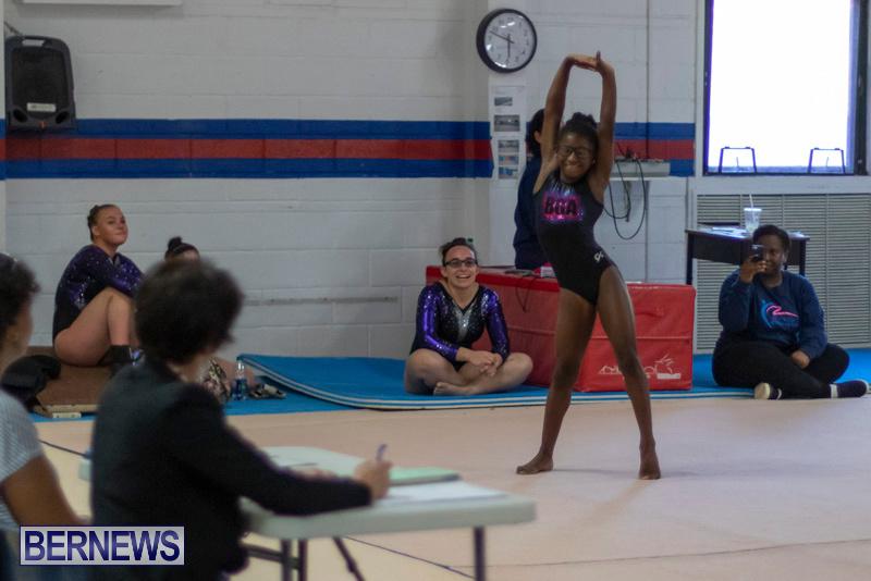 Bermuda-International-Gymnastics-Challenge-March-16-2019-1373
