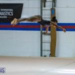 Bermuda International Gymnastics Challenge, March 16 2019-1380