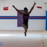 Bermuda International Gymnastics Challenge, March 16 2019-1394