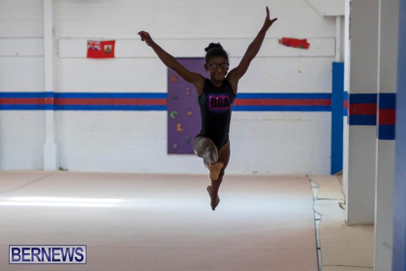 Bermuda-International-Gymnastics-Challenge-March-16-2019-1394