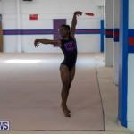 Bermuda International Gymnastics Challenge, March 16 2019-1405