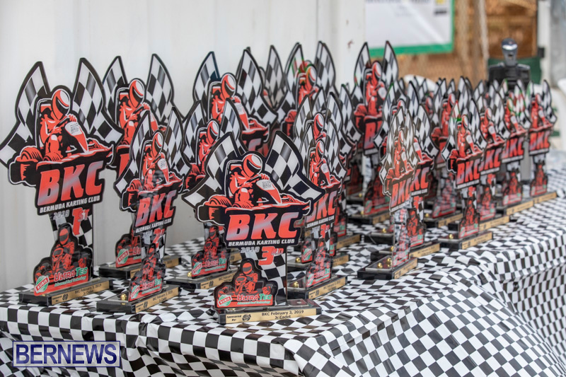 Bermuda-Karting-Club-racing-Southside-Motorsports-Park-March-3-2019-1190