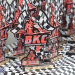 Bermuda Karting Club racing Southside Motorsports Park, March 3 2019-1192
