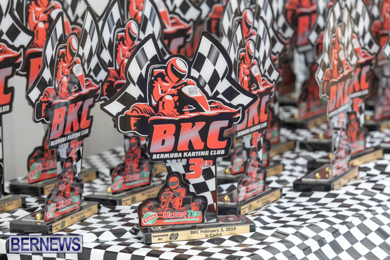 Bermuda-Karting-Club-racing-Southside-Motorsports-Park-March-3-2019-1192