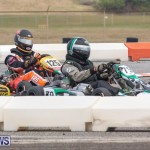 Bermuda Karting Club racing Southside Motorsports Park, March 3 2019-1194
