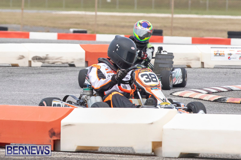 Bermuda-Karting-Club-racing-Southside-Motorsports-Park-March-3-2019-1198