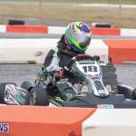 Bermuda Karting Club racing Southside Motorsports Park, March 3 2019-1199