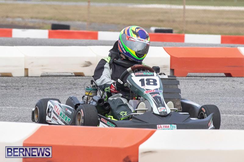 Bermuda-Karting-Club-racing-Southside-Motorsports-Park-March-3-2019-1199