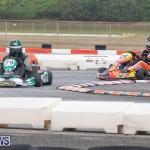Bermuda Karting Club racing Southside Motorsports Park, March 3 2019-1201
