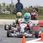 Bermuda Karting Club racing Southside Motorsports Park, March 3 2019-1205