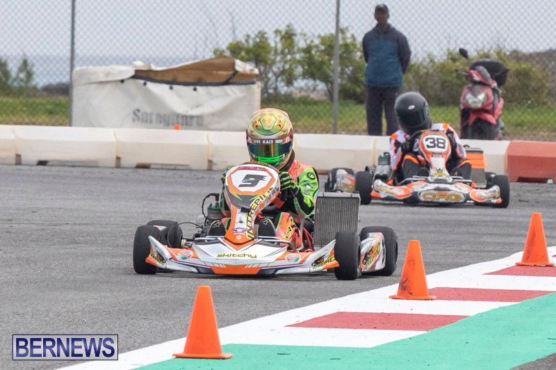 Bermuda-Karting-Club-racing-Southside-Motorsports-Park-March-3-2019-1208