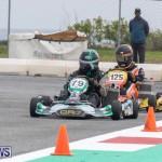 Bermuda Karting Club racing Southside Motorsports Park, March 3 2019-1217