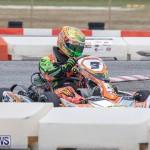 Bermuda Karting Club racing Southside Motorsports Park, March 3 2019-1226